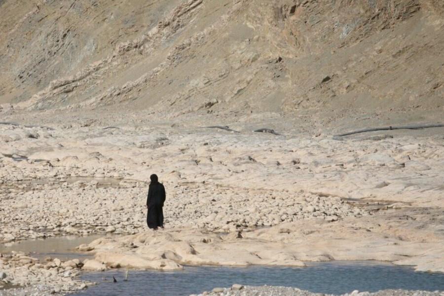 جزئیات کمبود منابع آبی در استان لرستان