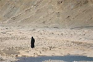 تصویر  جزئیات کمبود منابع آبی در استان لرستان