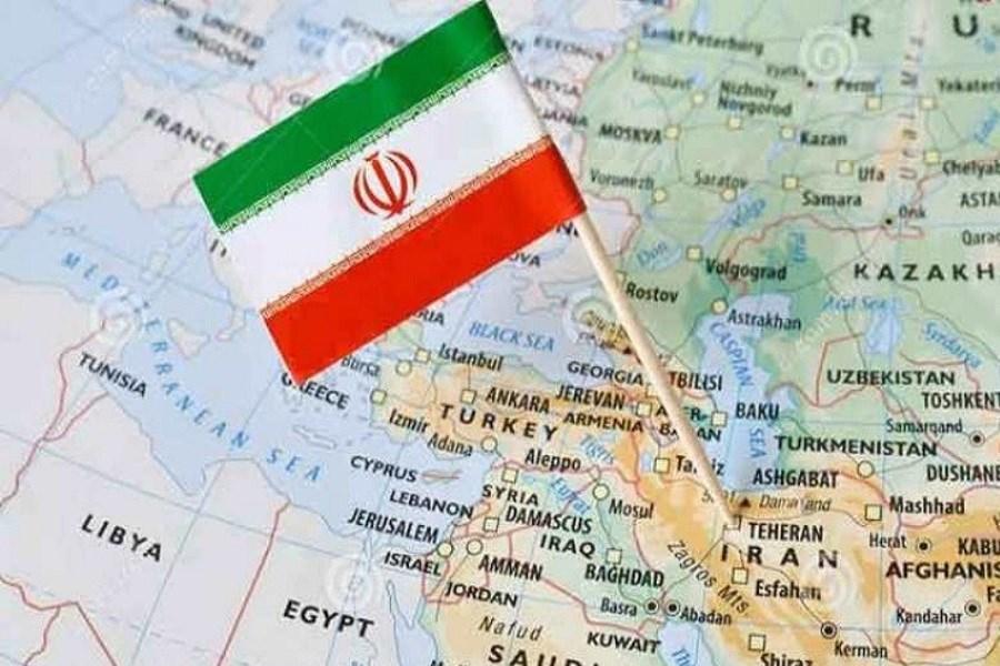 بیش از 50 درصد احتمال تغییر در سیاست خارجی ایران وجود دارد