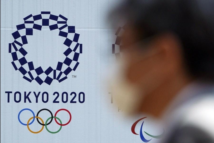 7 کرونایی جدید در المپیک