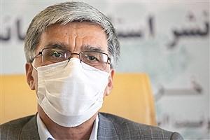 تصویر  روز پنجم مرداد به عنوان روز ملی کرمانشاه تعیین شد