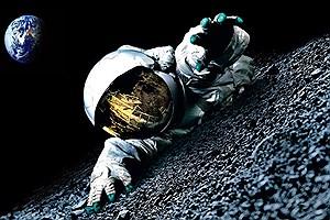 تصویر  مرگ در فضا +فیلم