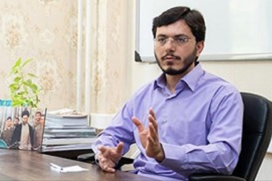 تصویر 5 میلیون دز واکسن کوو ایران برکت تولید شده است