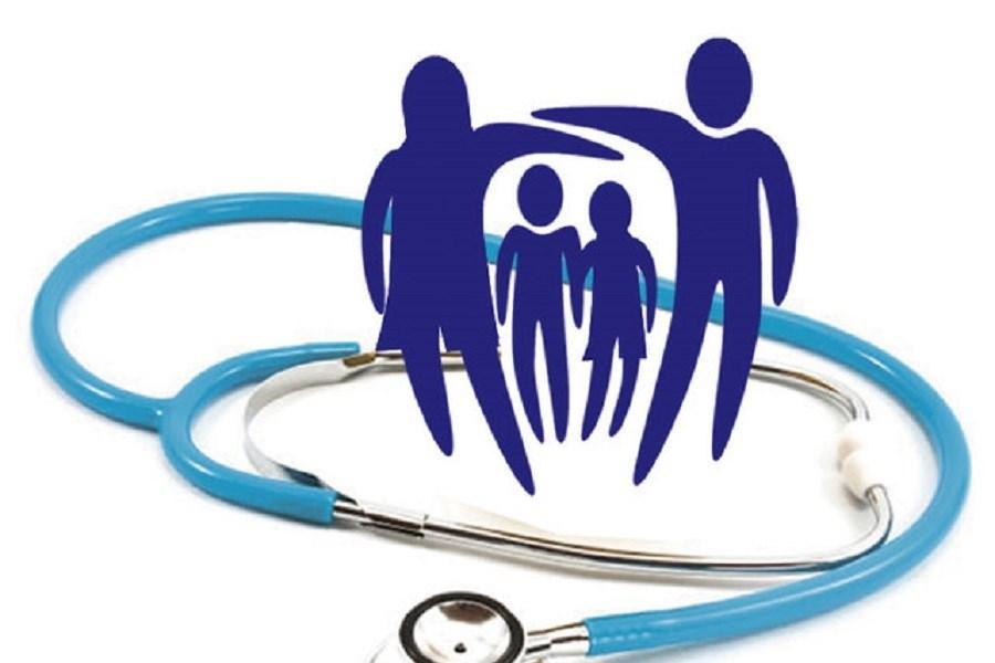 بازآفرینی حکمت رستگاری در نظام سلامت