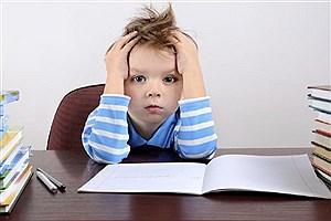تصویر  برای تقویت یادگیری کودکان چه کنیم؟