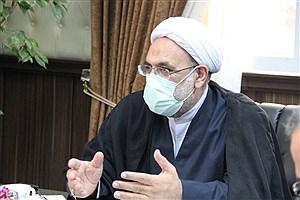تصویر  آزادی ۳۰ زندانی جرایم غیرعمد به مناسبت عید غدیر در مازندران