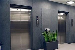تصویر  گواهینامه تایید ایمنی 368 فقره آسانسور در اردبیل صادر شد