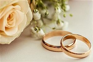 تصویر  مهم ترین عامل تاخیر در ازدواج جوانان چیست؟