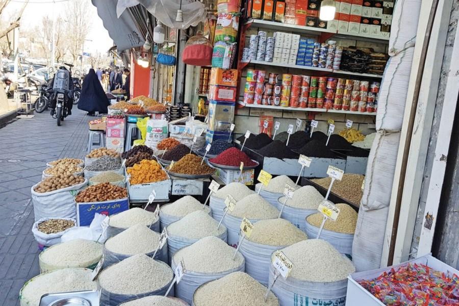 خداحافظی برنج از سفره اقشار کم درآمد!/ مهم ترین کالای اساسی در آستانه موج دیگری از گرانی