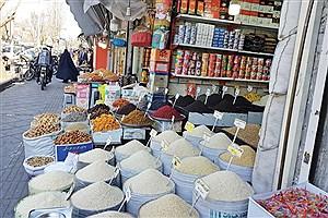 تصویر  خداحافظی برنج از سفره اقشار کم درآمد!/ مهم ترین کالای اساسی در آستانه موج دیگری از گرانی