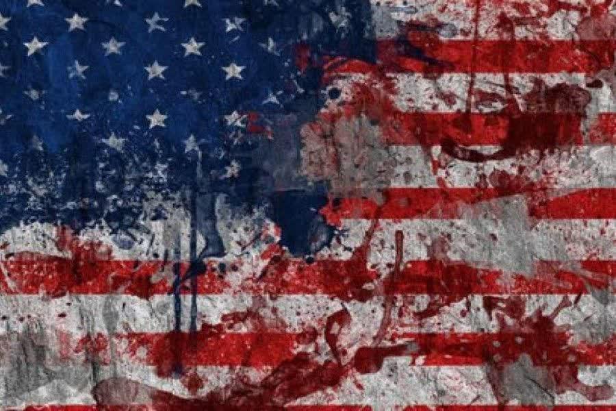 اقدامات جنایتکارانه آمریکا علیه بشریت، حقوق بشر را به قهقرا کشانده است