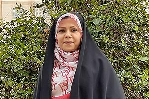 تصویر  تحلیل تاریخی بر روند رهبری ملت و انقلاب ایران