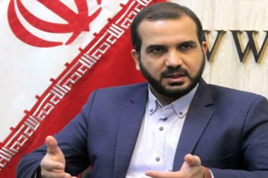 نگاه نامتوازن به توسعه کشور، عامل معضلات خوزستان/ دولت جدید از نگاه جزیرهای به کشور پرهیز کند