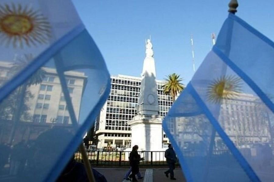 بحران ارزی آرژانتین تشدید شد