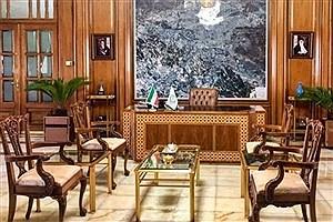 تصویر  چه کسی شانس بیشتری برای شهردار شدن تهران را دارد؟
