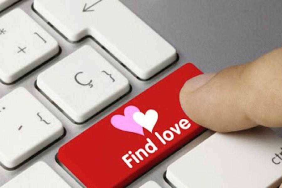 آیا سایتهای همسریابی میتوانند همدم مناسبی برای افراد انتخاب کنند؟