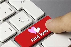 تصویر  آیا سایتهای همسریابی میتوانند همدم مناسبی برای افراد انتخاب کنند؟
