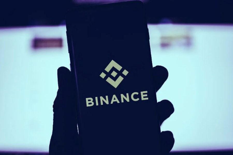 تجارت بیت کوین به صورت ناشناس در بایننس دشوار شد