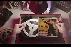 تصویر  پادکست «صادق کرده» ناصر تقوایی را در رادیو سوینا بشنوید
