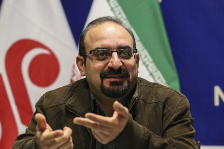 استعفای امیر مشهدیعباس از مدیرکلی امور سینمایی و تئاتر «کانون»