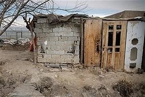 تصویر  بررسی طرح نهایی ساماندهی حاشیه شهر کرمان در کمیسیون اقتصادی مجلس
