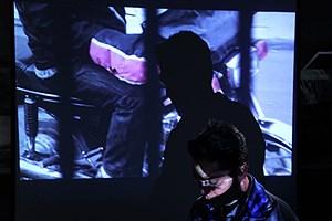 تصویر  تولید مجموعه مستند «حق حبس»