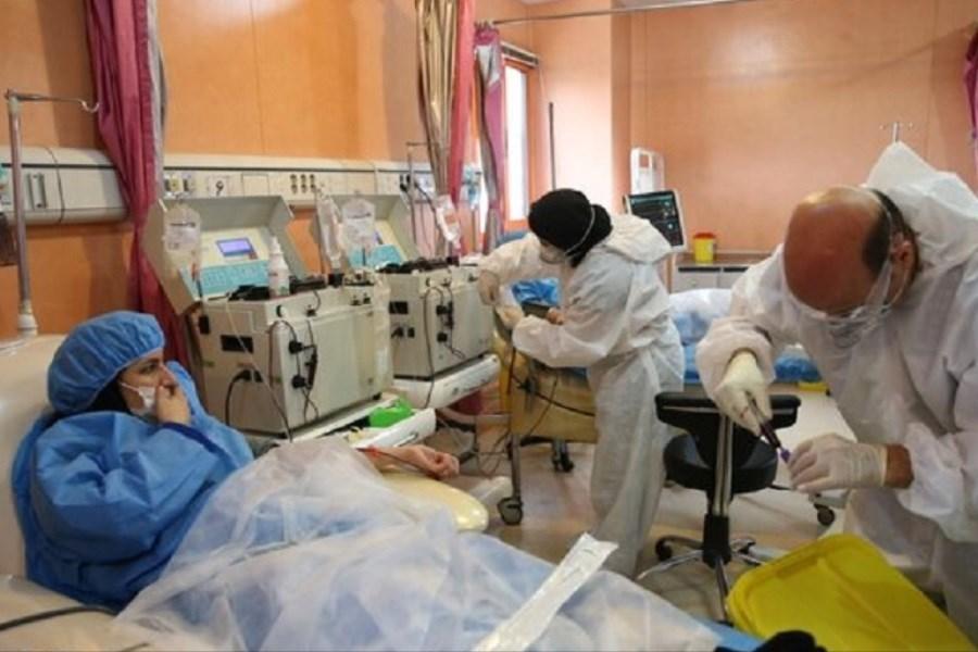 لزوم بهرهبرداری حداکثری از امکانات برای مبارزه با بیماری کرونا