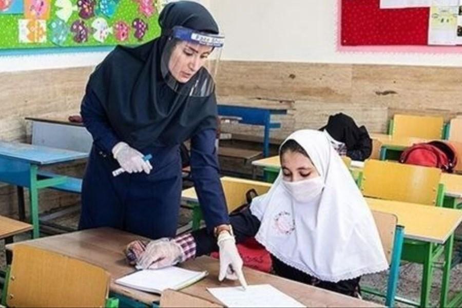 آغاز واکسیناسیون فرهنگیان البرز از عید غدیر