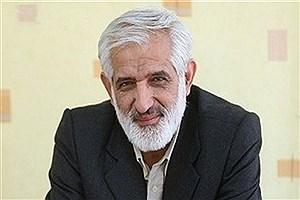 تصویر  اعلام شهردار آینده تهران تا سهشنبه هفته آینده