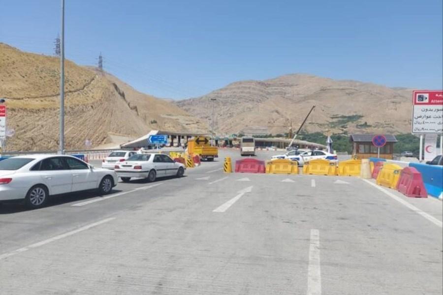 تداوم ممنوعیت های کرونایی در مازندران