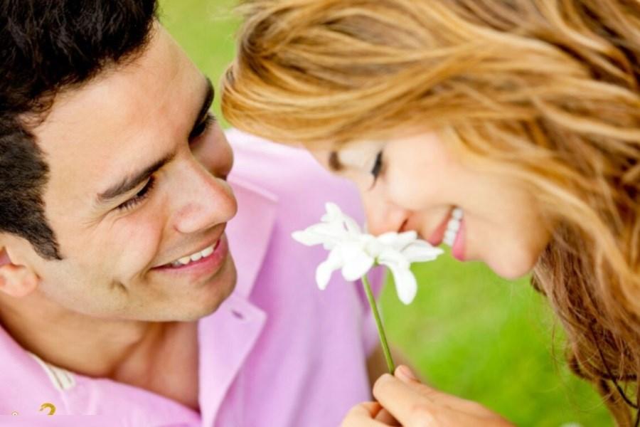 مجردی یا متاهلی، کدام بهتر است؟