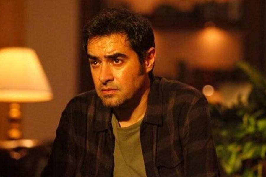 آغاز به کار اکران فیلمهای کوتاه با مدیریت «شهاب حسینی»