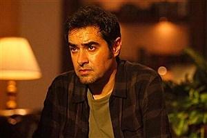 تصویر  آغاز به کار اکران فیلمهای کوتاه با مدیریت «شهاب حسینی»