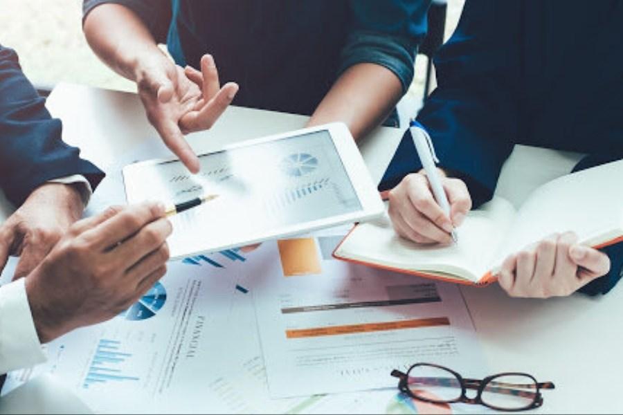 تمدید مهلت نظرسنجی درباره «اساسنامه صندوق سرمایهگذاری املاک و مستغلات»