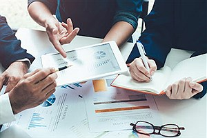 تصویر  تمدید مهلت نظرسنجی درباره «اساسنامه صندوق سرمایهگذاری املاک و مستغلات»