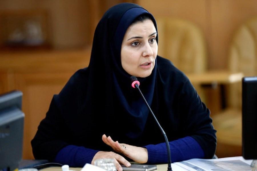 توسعه محدوده دانشگاه تهران ممنوع شد