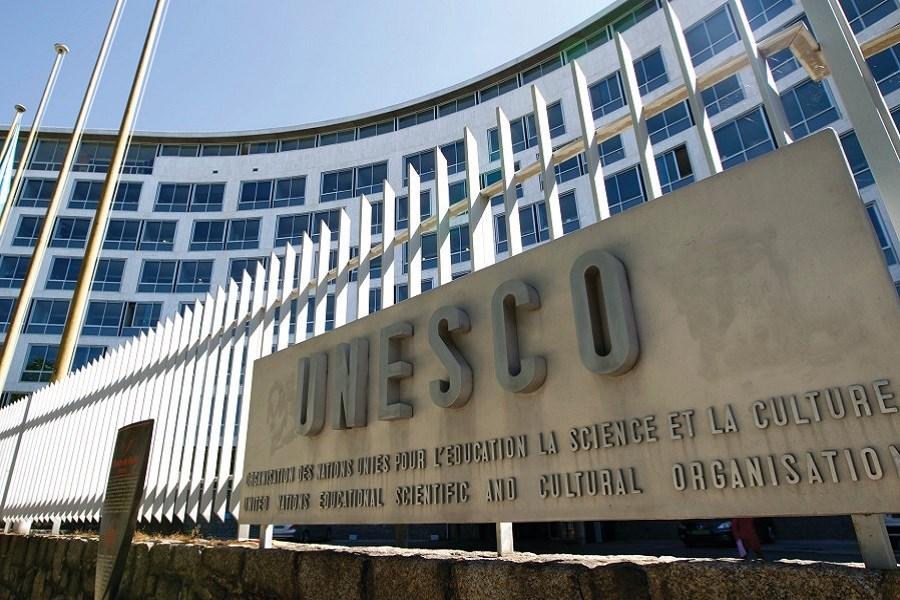 اسرائیل به دنبال بازگشت خود به یونسکو