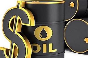 تصویر  هند و چین خواهان کاهش قیمت نفت هستند