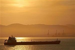 تصویر  کاهش قیمت سبد نفتی اوپک