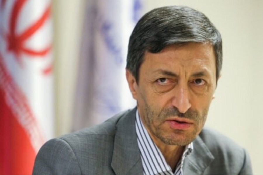 محرومیت زدایی با عوارض آزادراه تهران-شمال