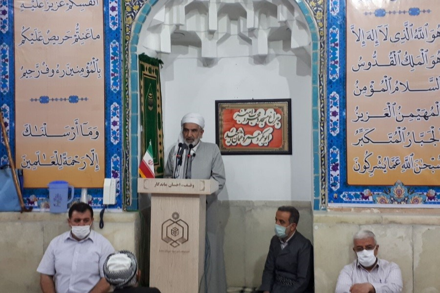 ثبت جهانی هورامان نشان دهنده جایگاه والای فرهنگی کردستان است