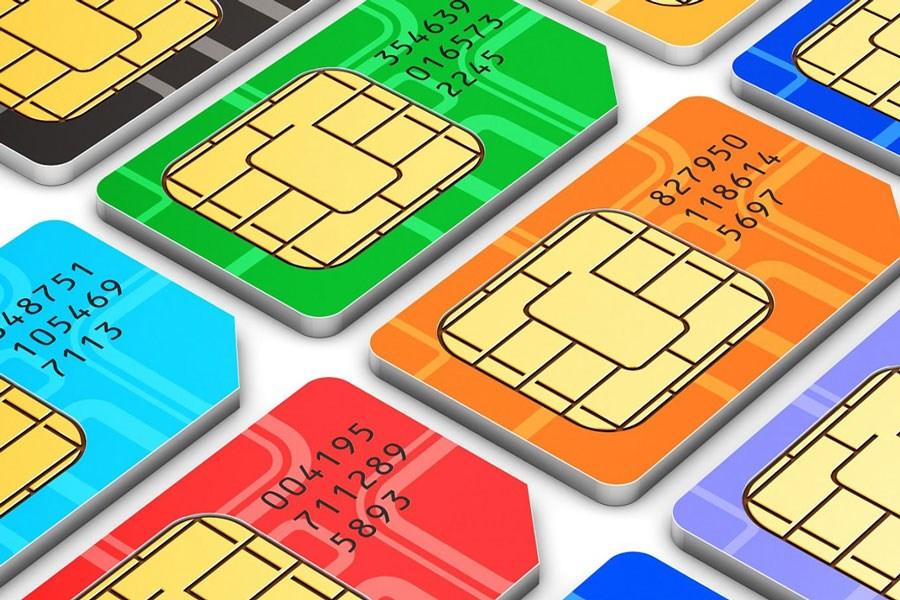 نحوه استعلام سیم کارتهای ثبت شده به نام خود
