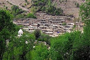 تصویر  خونگاه به عنوان روستای شاخص گردشگری در کهگیلویه و بویراحمد انتخاب شد