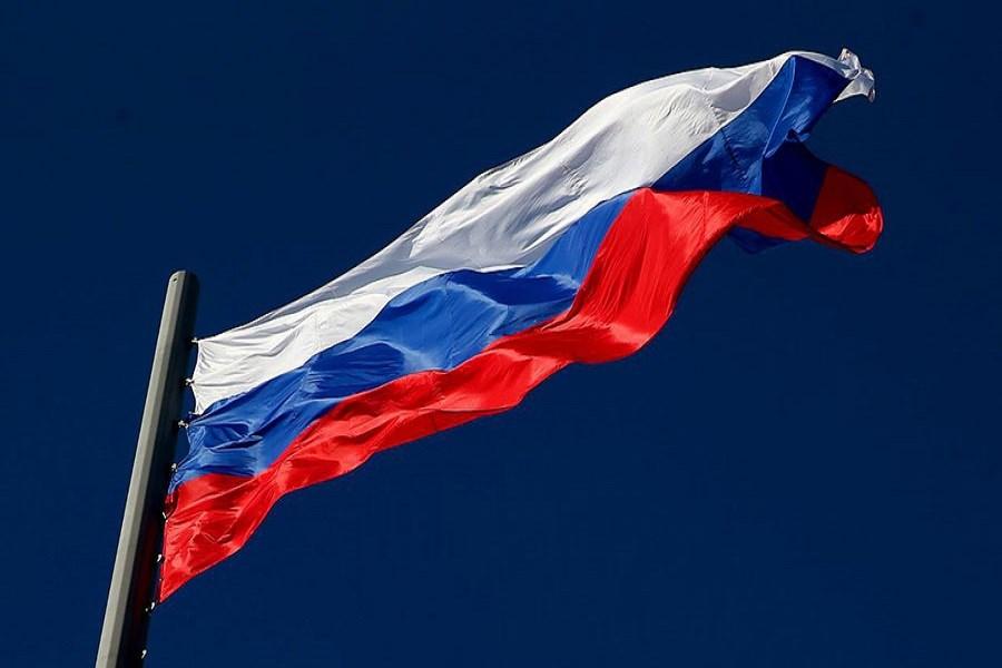 ذخایر ارز خارجی روسیه 9 میلیارد دلار رشد کرد