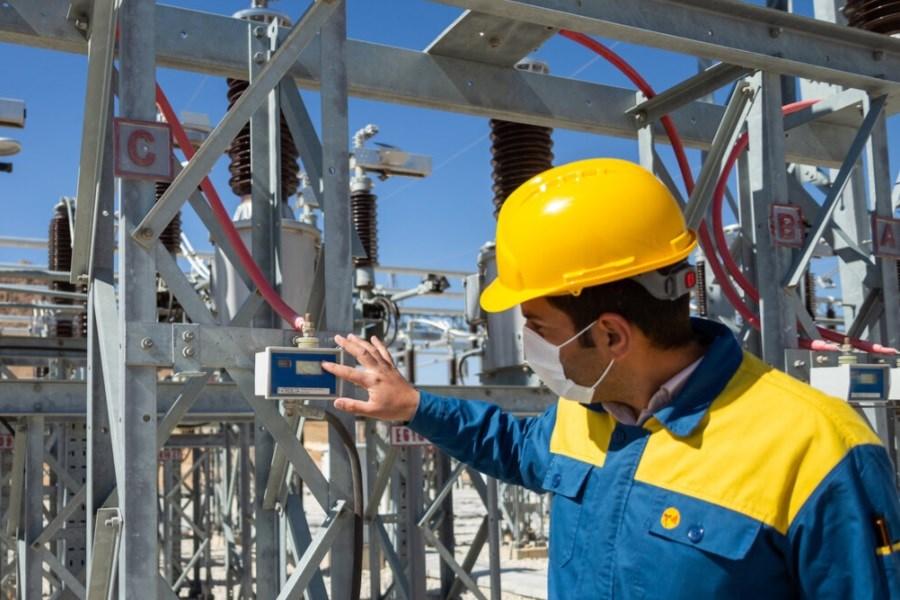 مشترکان پرمصرف برق چگونه جریمه میشوند؟