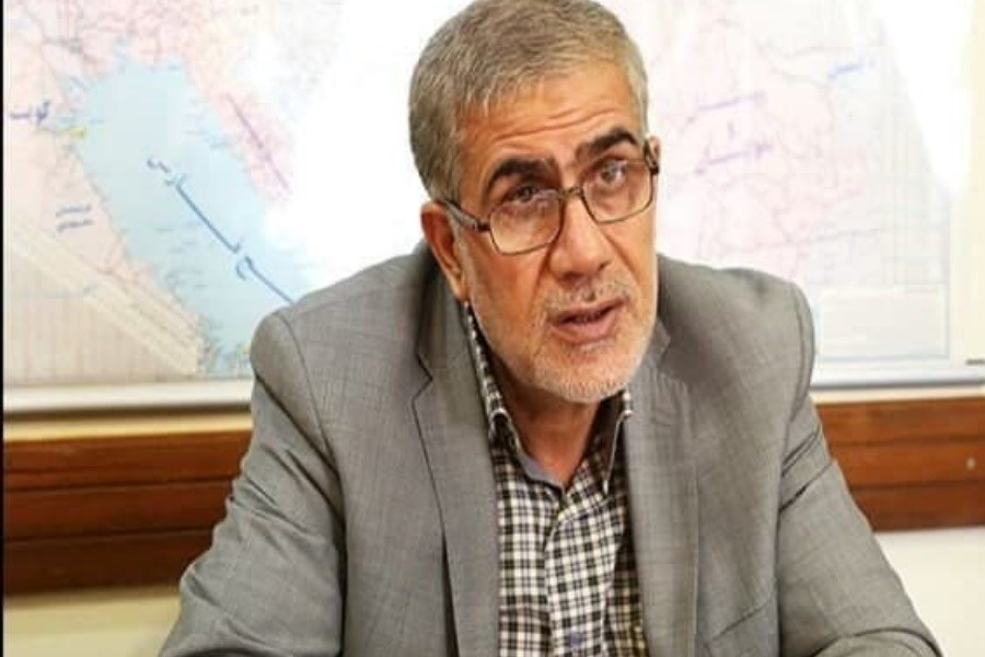 """سرپرست جدید """"بنیاد مسکن"""" انتخاب شد"""