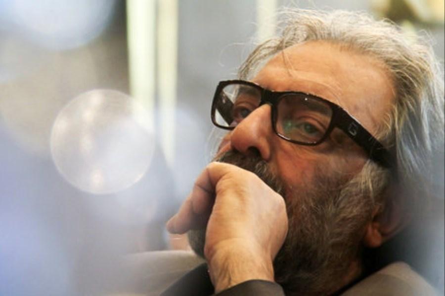یادداشت «پرویز نوری» به مناسبت زاد روز «مسعود کیمیایی»