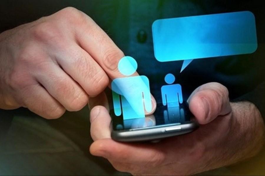 تکاپوی صدا و سیما برای توجیه طرح صیانت یا محدودیت اینترنت