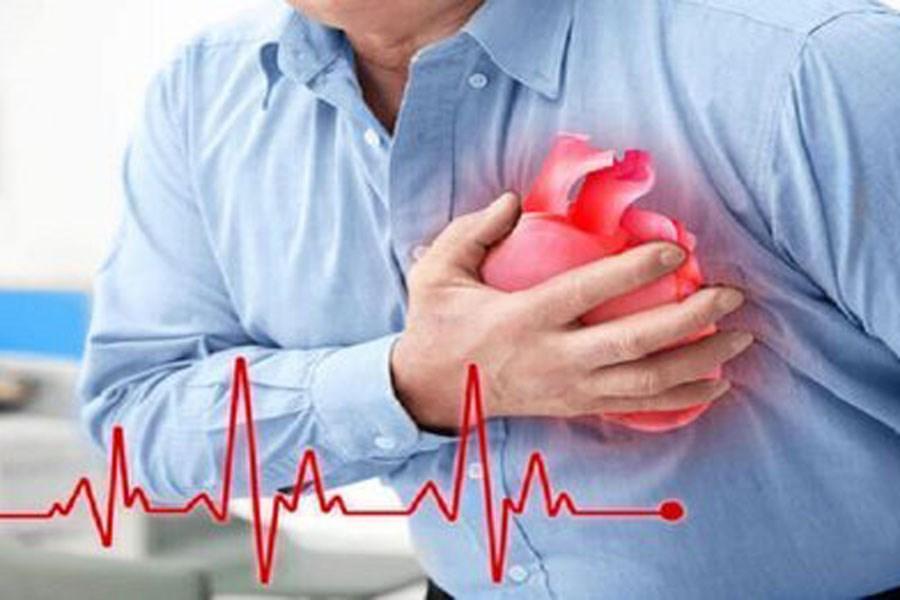 کاهش آسیب قلبی ناشی از کرونا در بیماران با یک دارو