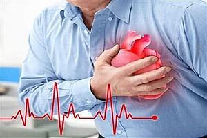 تصویر  کاهش وزن روزنه ای برای نجات بیماران قلبی